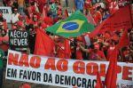 brasile-151217071206