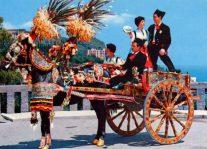 news_img1_62340_folklore-sicilia